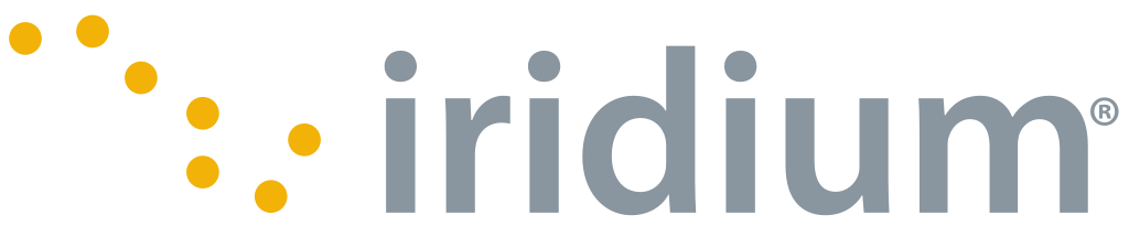 Iridium_Satellite_LLC_logo