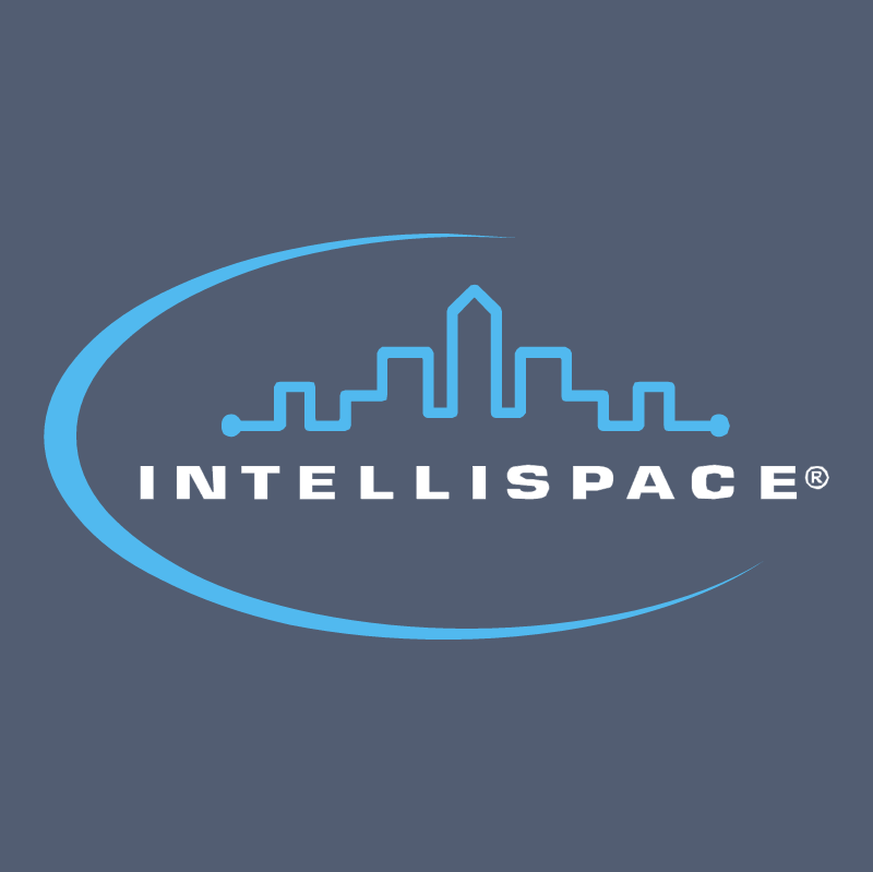intellispace
