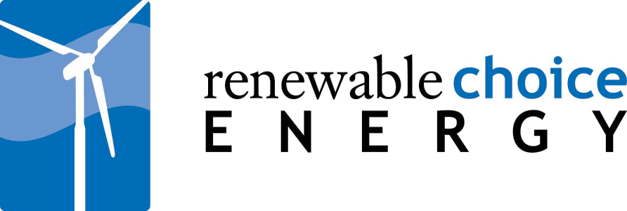renewable choice energy